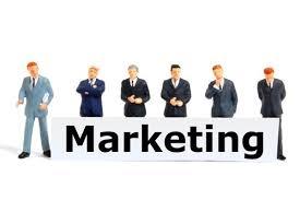 Tuyển dụng nhân viên marketing