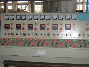 Thiết kế, lắp đặt hệ thống tủ điện chất lượng cao